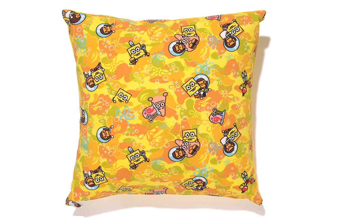 spongebob-squarepants-x-a-bathing-ape-2014-capsule-collection-017