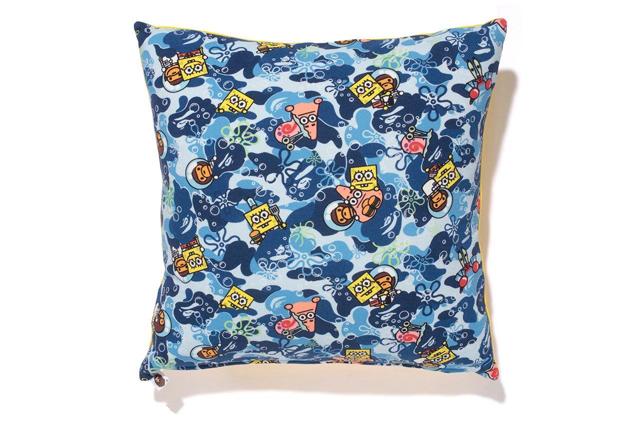 spongebob-squarepants-x-a-bathing-ape-2014-capsule-collection-018