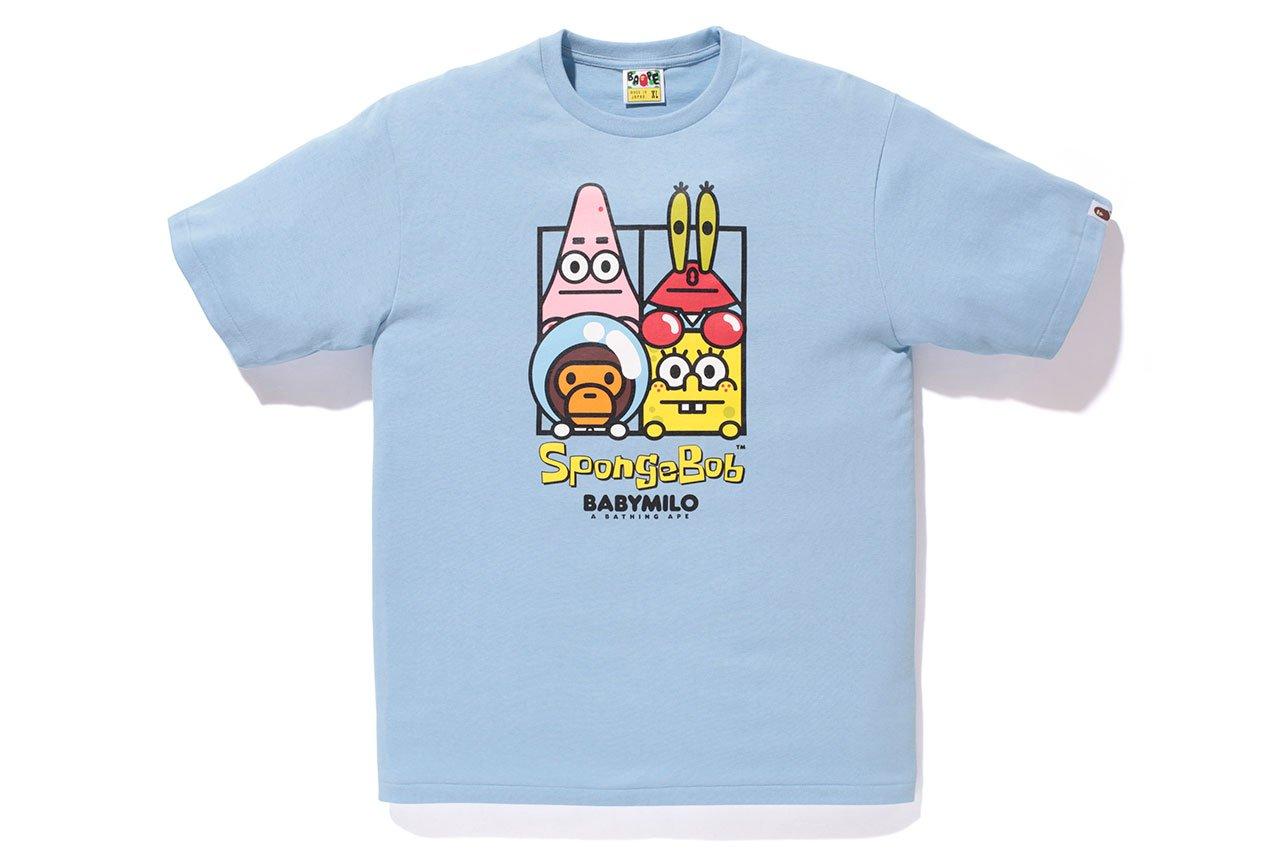 spongebob-squarepants-x-a-bathing-ape-2014-capsule-collection-06