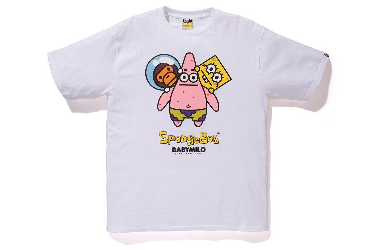 spongebob-squarepants-x-a-bathing-ape-2014-capsule-collection-07