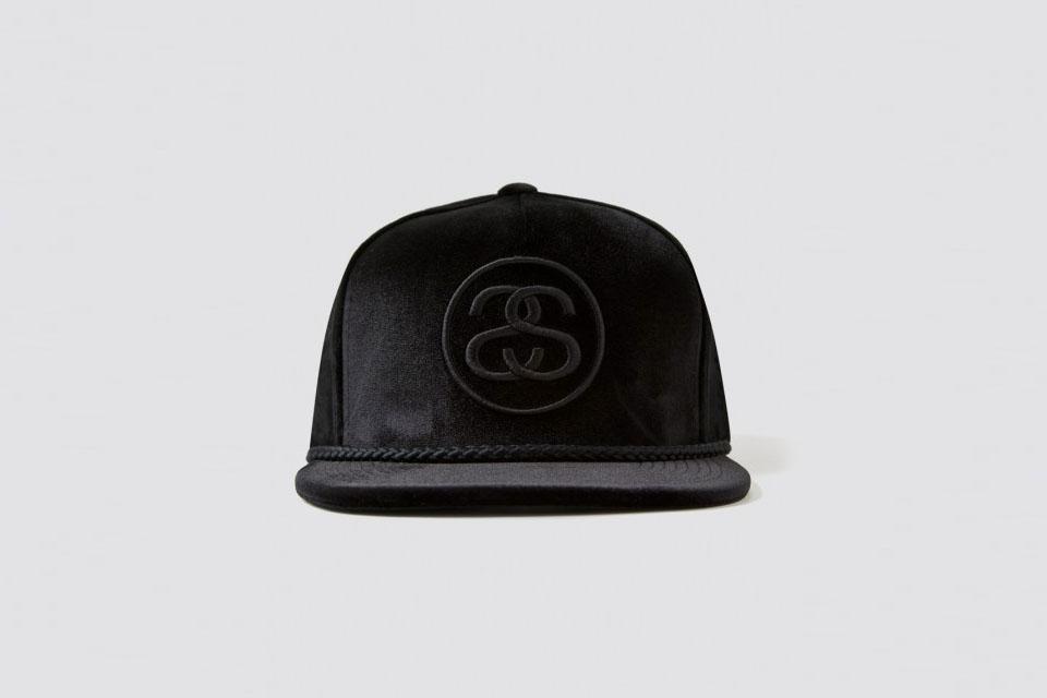 stussy-fallwinter-2014-headwear-3