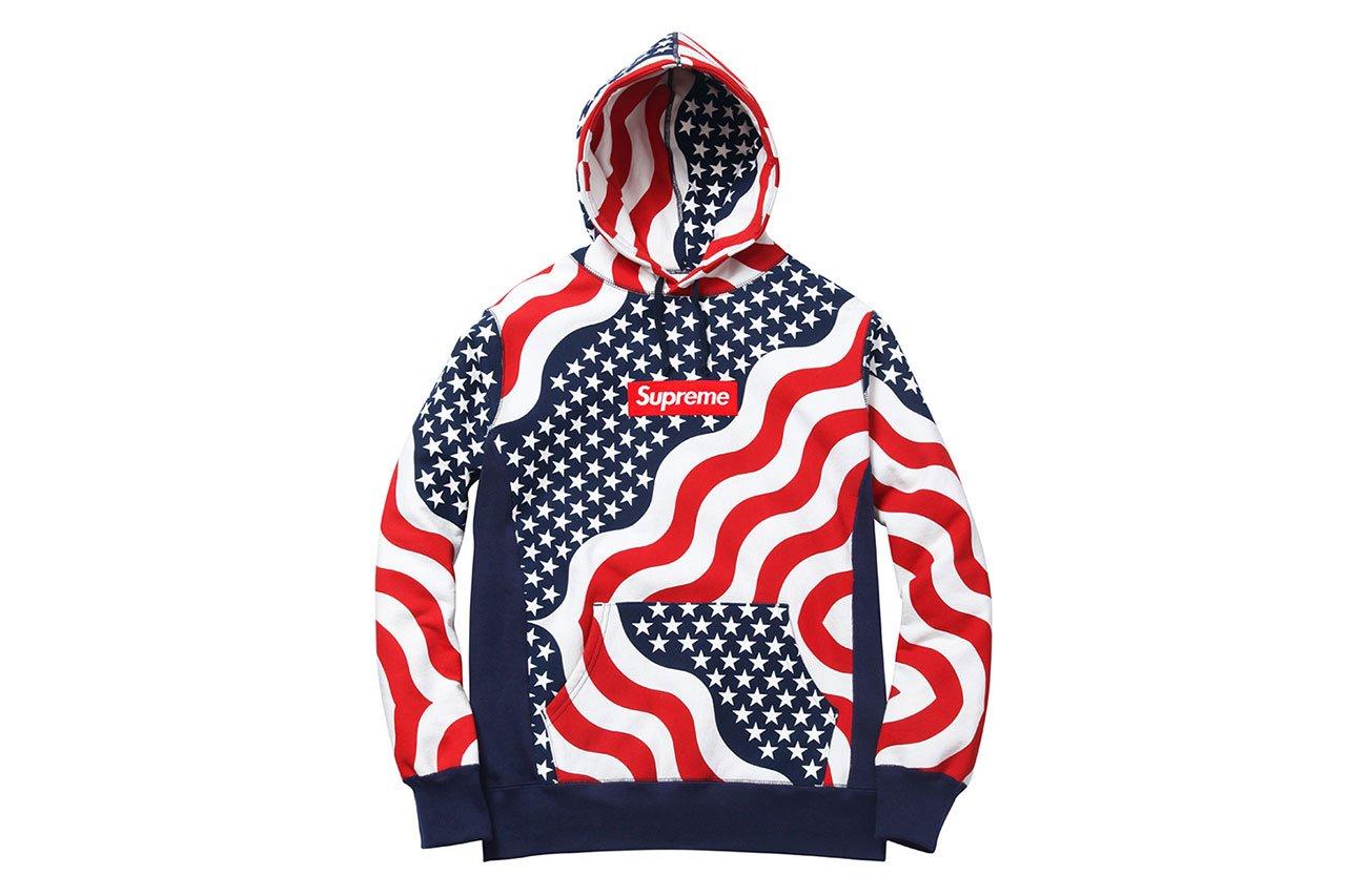 supreme-2014-fall-winter-apparel-collection-1
