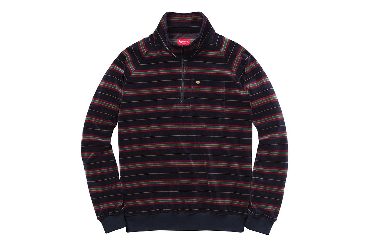 supreme-2014-fall-winter-apparel-collection-12