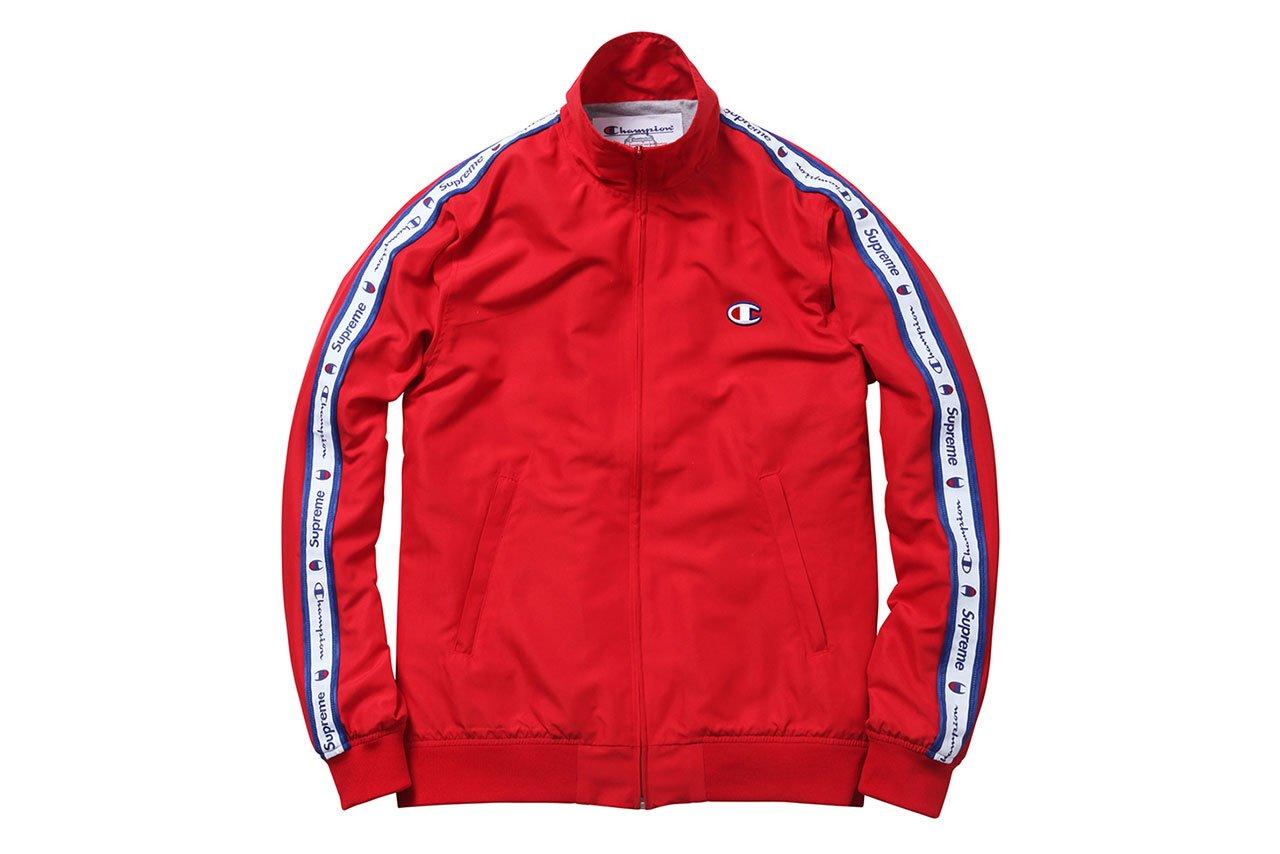 supreme-2014-fall-winter-apparel-collection-13
