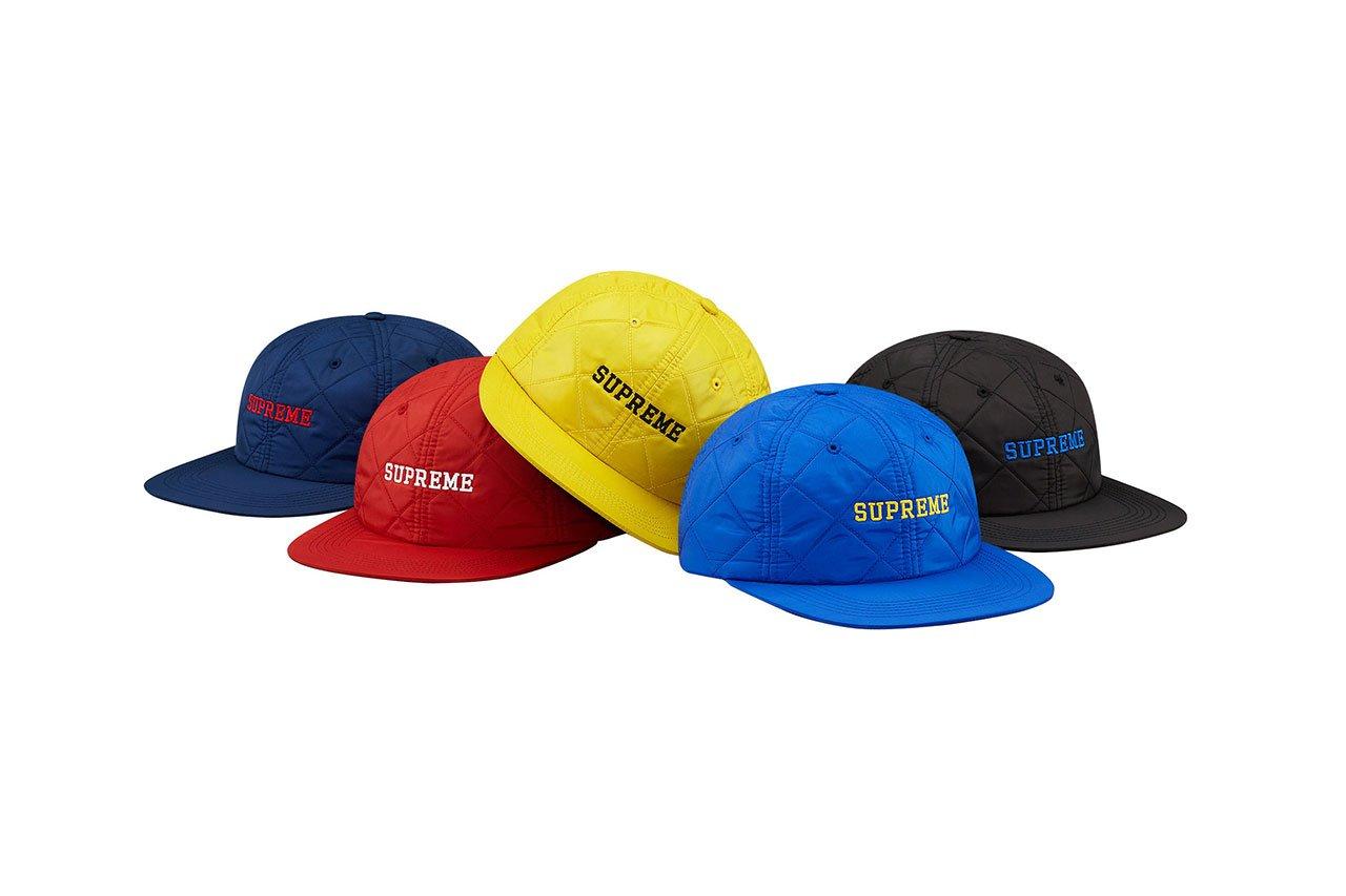 supreme-2014-fall-winter-headwear-collection-29