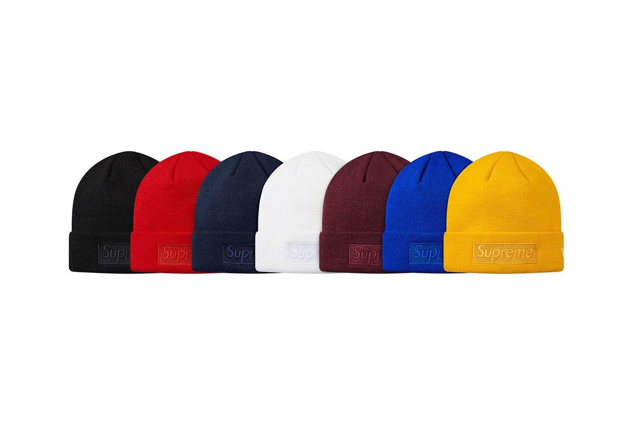 supreme-2014-fall-winter-headwear-collection-35