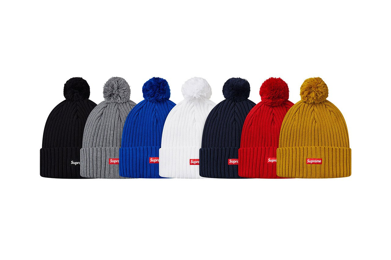 supreme-2014-fall-winter-headwear-collection-36