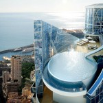 Appartement plus cher du monde monaco