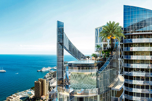 the-worlds-most-expensive-apartment-4