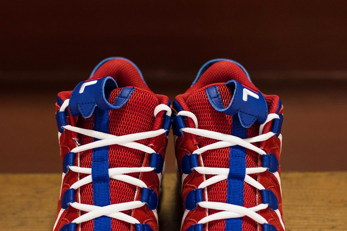 ubiq-x-packer-shoes-x-fila-spaghetti-filadelphia-2-trends-periodical