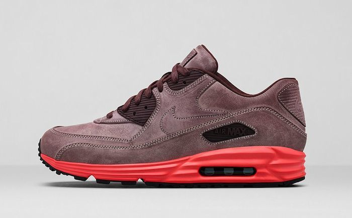Air-Max-Burnished-Collection-3