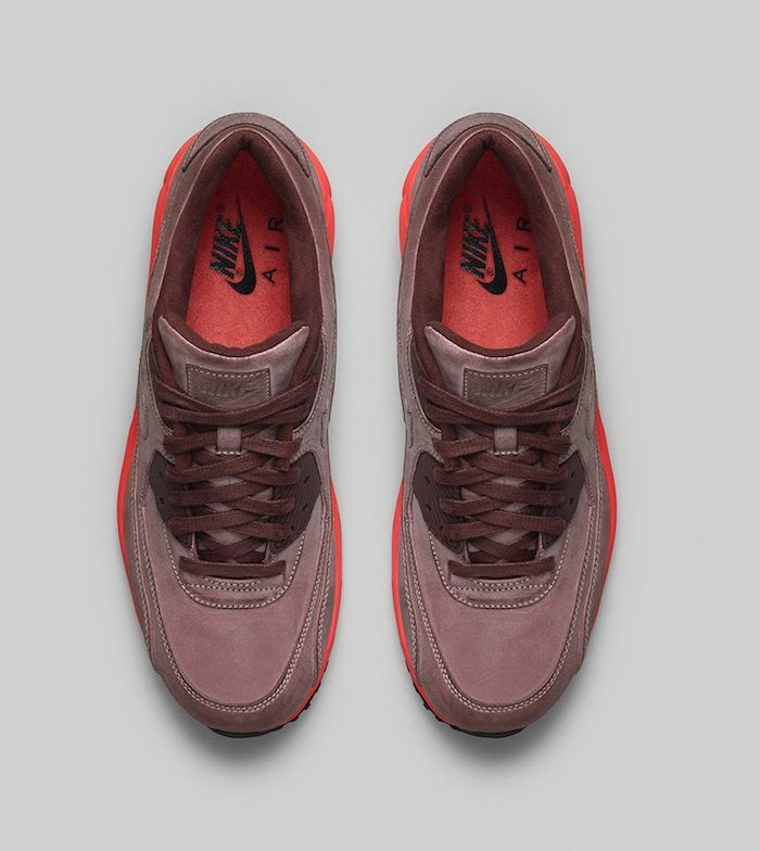 Air-Max-Burnished-Collection-4