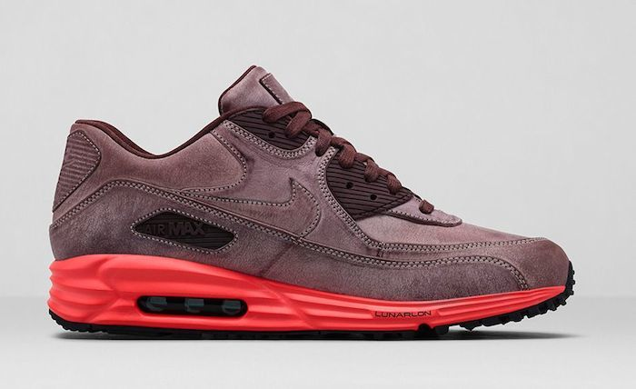Air-Max-Burnished-Collection-5