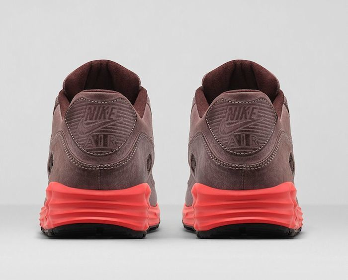 Air-Max-Burnished-Collection-6