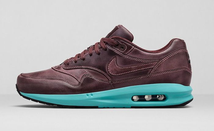 Air-Max-Burnished-Collection-7