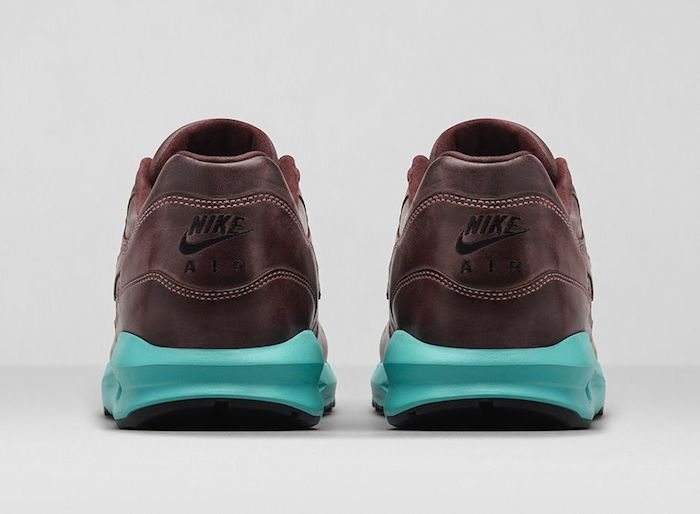 Air-Max-Burnished-Collection-9