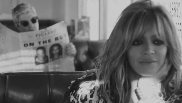 «Bang Bang» , la trilogie de Jay Z et Beyonce, part 1