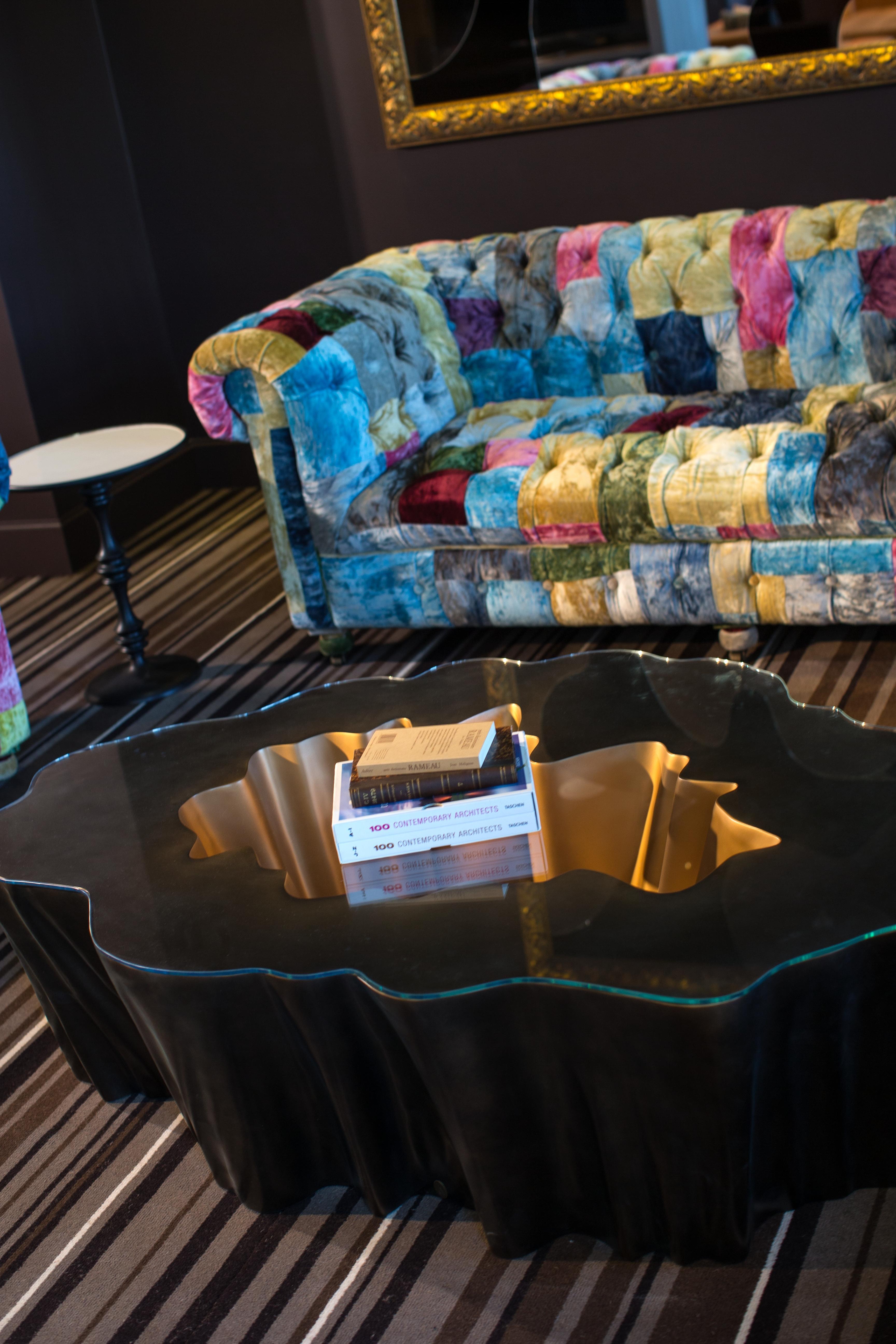 Lobby_Seating_4990