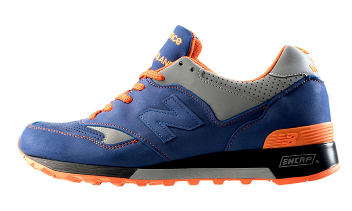 New-Balance-x-Limited-Edt-white-background-pic-2