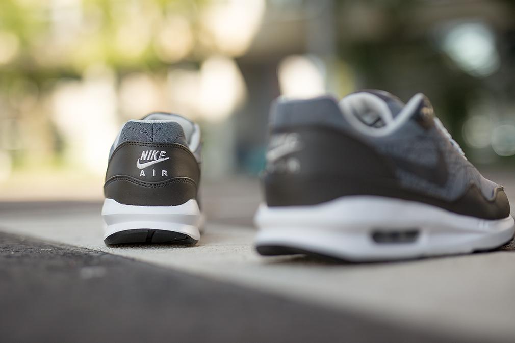 Nike-Air-Max-Lunar1-JCRD-winter-Kopie-3