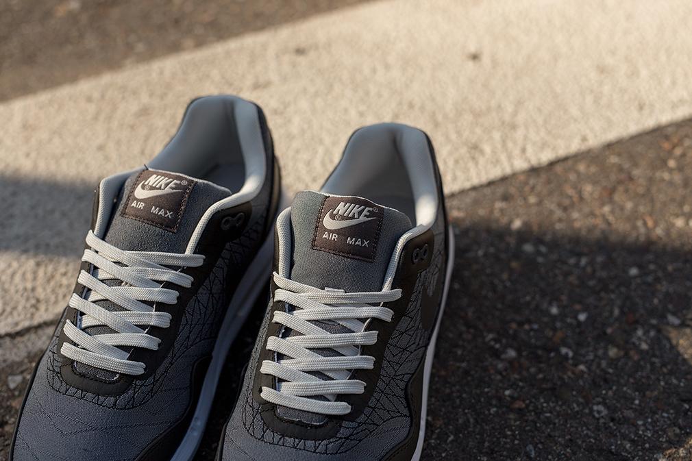 Nike-Air-Max-Lunar1-JCRD-winter-Kopie