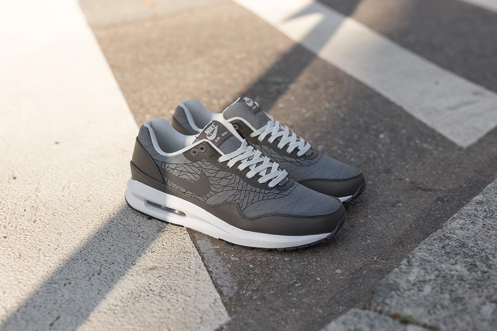 Nike-Air-Max-Lunar1-JCRD-winter1