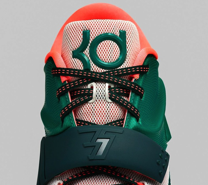 Nike-KD-7-Easy-Money-4