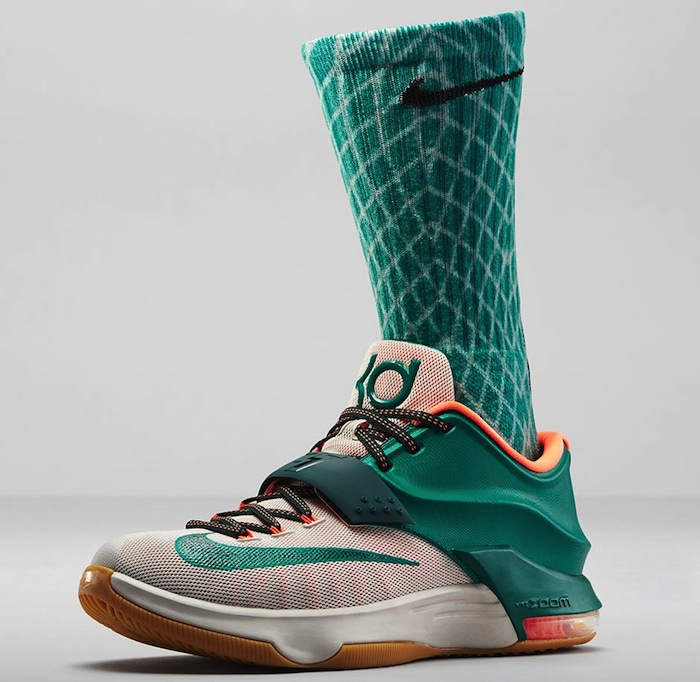 Nike-KD-7-Easy-Money-6