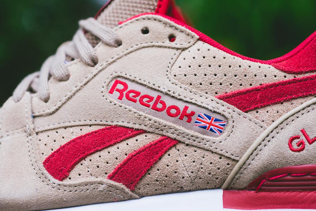 Reebok_GL_6000_Pack_Sneaker_Politics_10