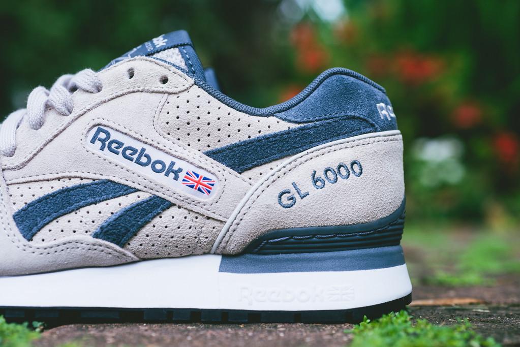 Reebok_GL_6000_Pack_Sneaker_Politics_12