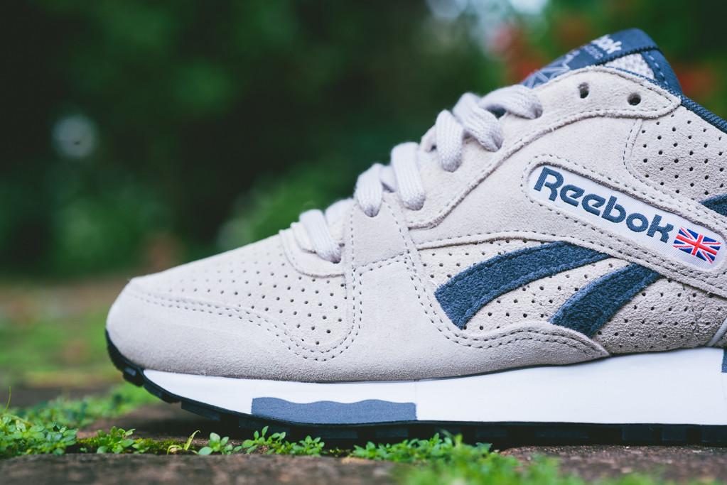 Reebok_GL_6000_Pack_Sneaker_Politics_13