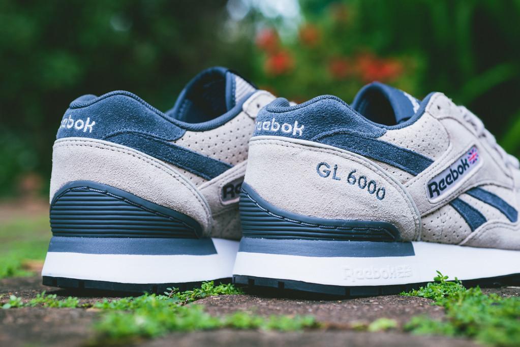 Reebok_GL_6000_Pack_Sneaker_Politics_14