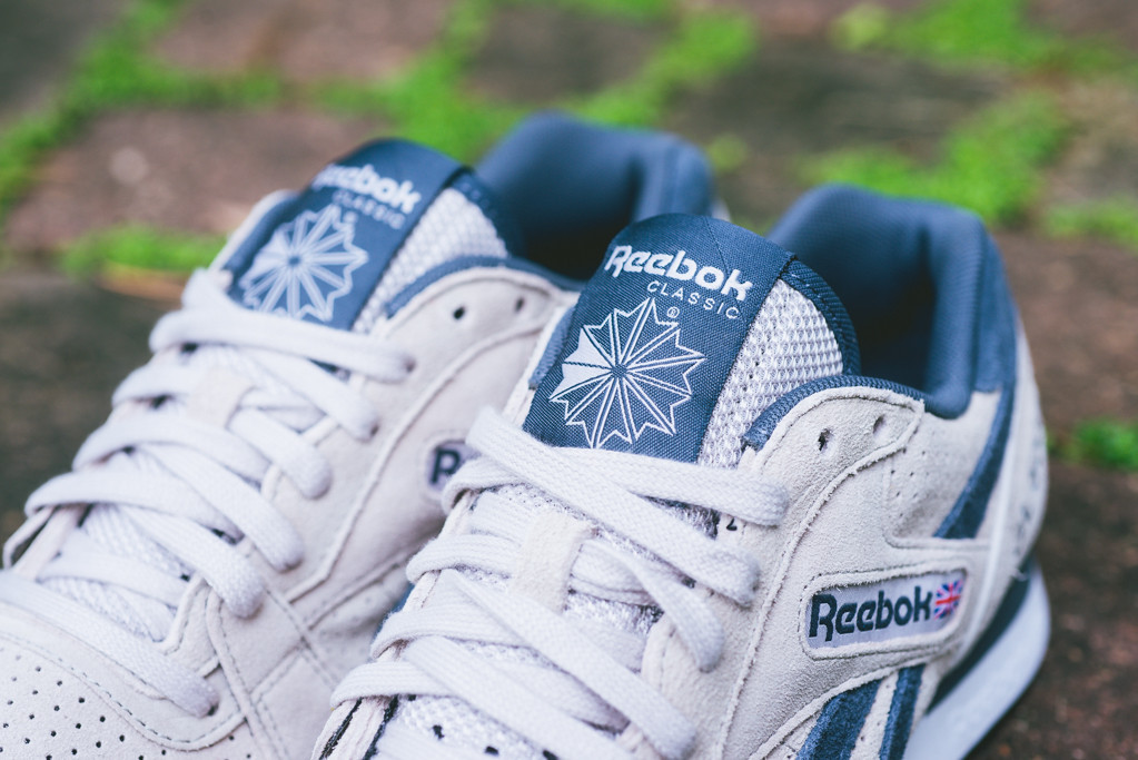 Reebok_GL_6000_Pack_Sneaker_Politics_15