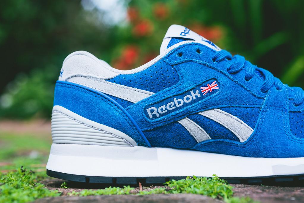 Reebok_GL_6000_Pack_Sneaker_Politics_23
