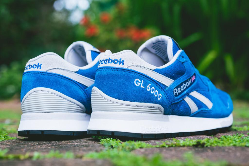 Reebok_GL_6000_Pack_Sneaker_Politics_24