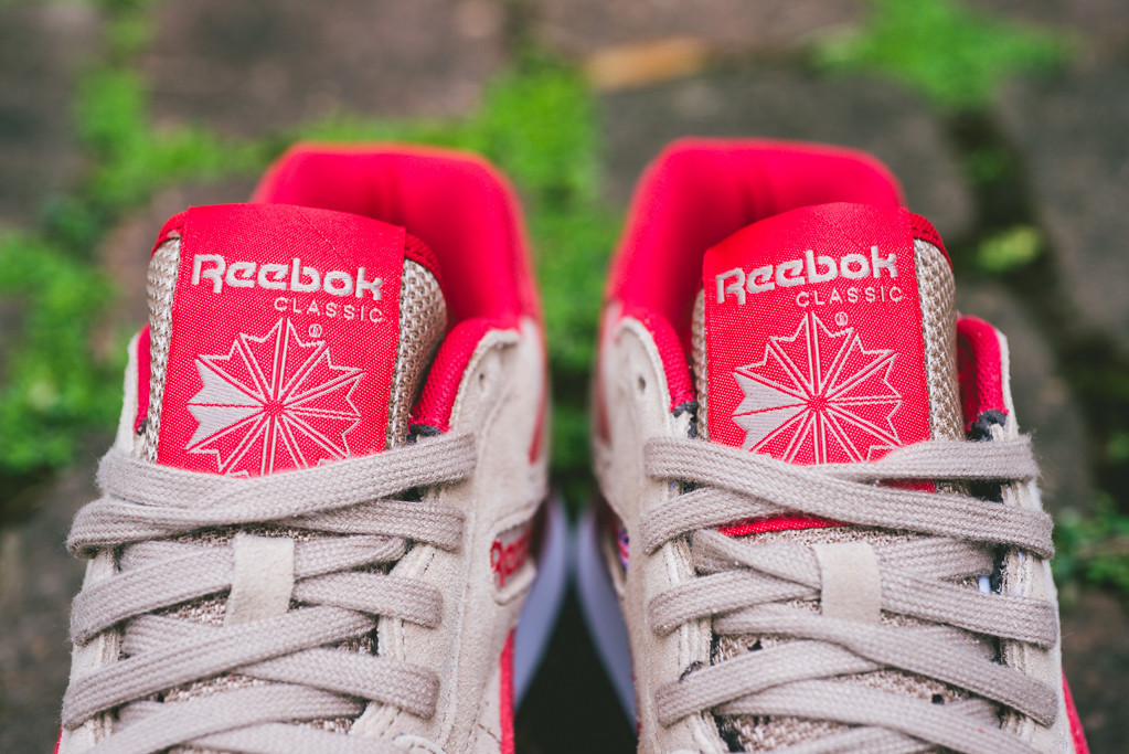 Reebok_GL_6000_Pack_Sneaker_Politics_8
