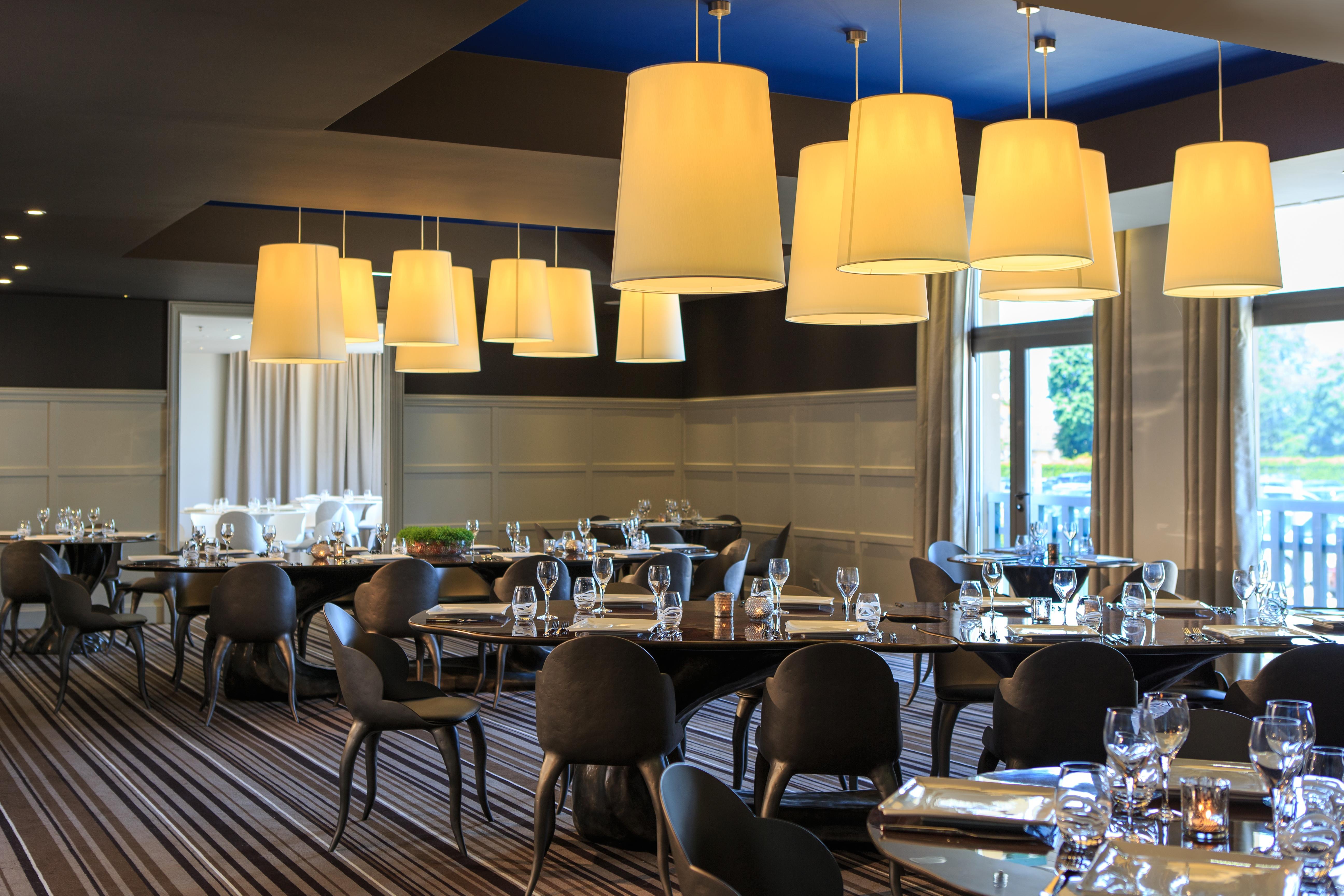 Restaurant_4577