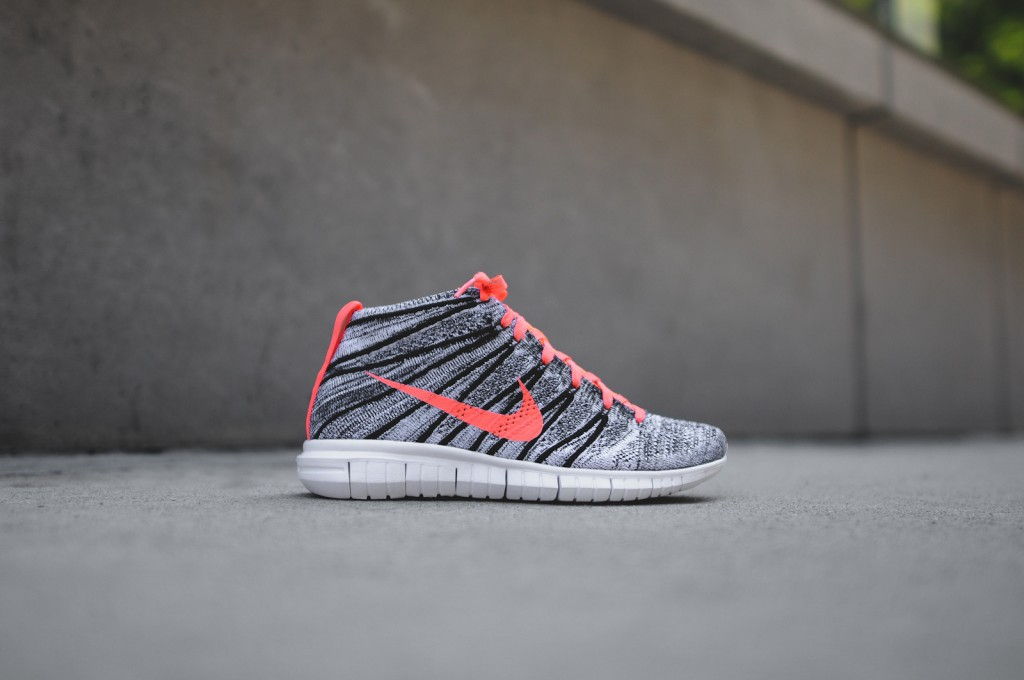 This-Smooth-Mango-Free-Flyknit-Chukka-is-Now-Available-For-The-Ladies-2-1024x680