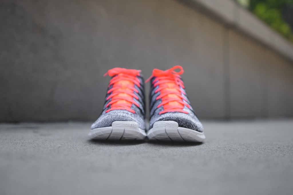This-Smooth-Mango-Free-Flyknit-Chukka-is-Now-Available-For-The-Ladies-3-1024x680