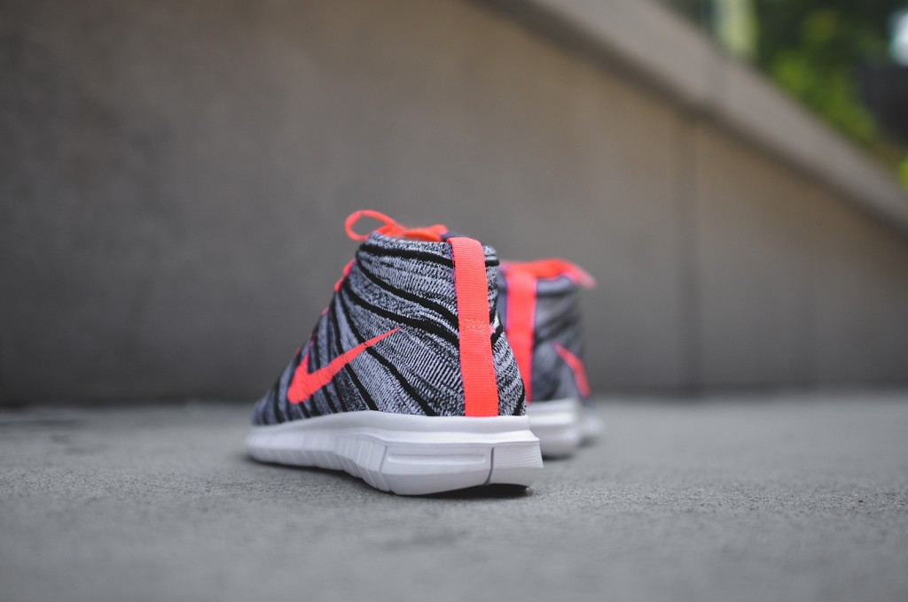This-Smooth-Mango-Free-Flyknit-Chukka-is-Now-Available-For-The-Ladies-4-1024x680