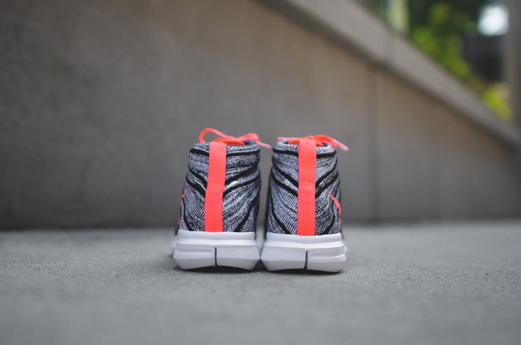 This-Smooth-Mango-Free-Flyknit-Chukka-is-Now-Available-For-The-Ladies-5-1024x680