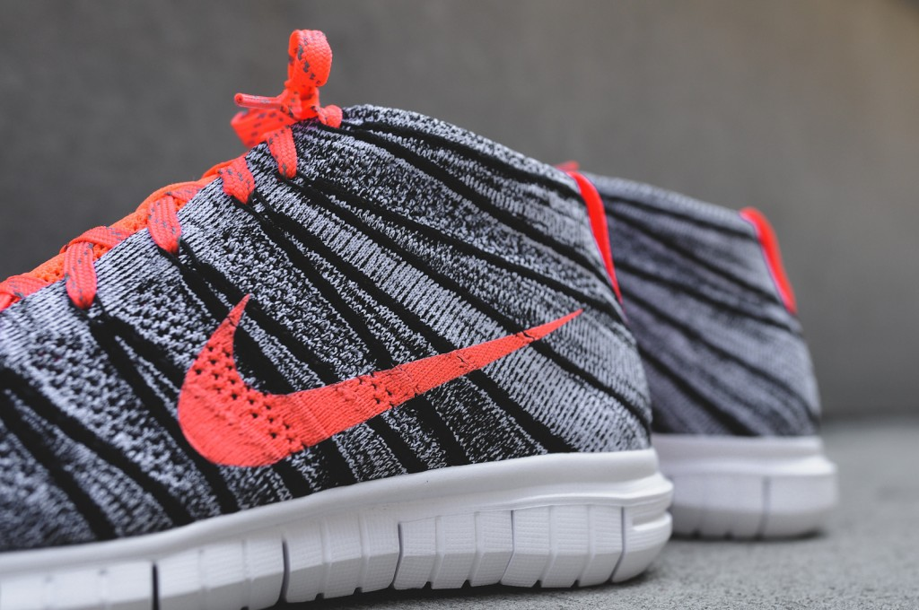 This-Smooth-Mango-Free-Flyknit-Chukka-is-Now-Available-For-The-Ladies-6-1024x680