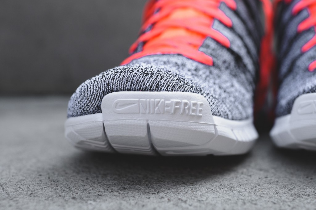 This-Smooth-Mango-Free-Flyknit-Chukka-is-Now-Available-For-The-Ladies-7-1024x680