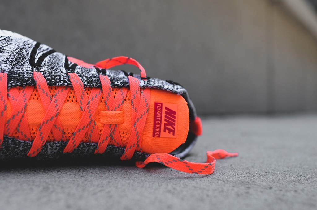 This-Smooth-Mango-Free-Flyknit-Chukka-is-Now-Available-For-The-Ladies-8-1024x680