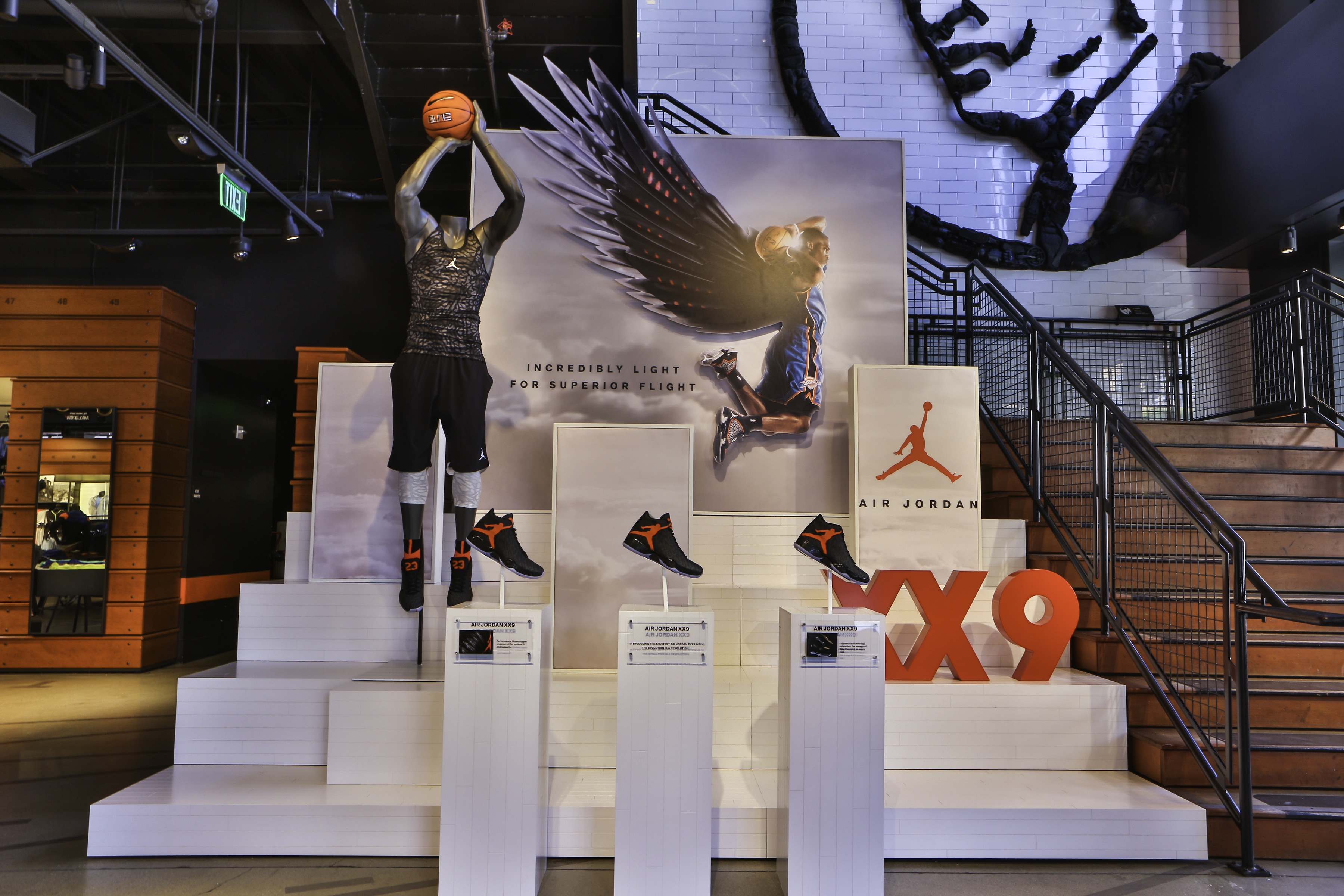 XX9_Launch_Retail_33027