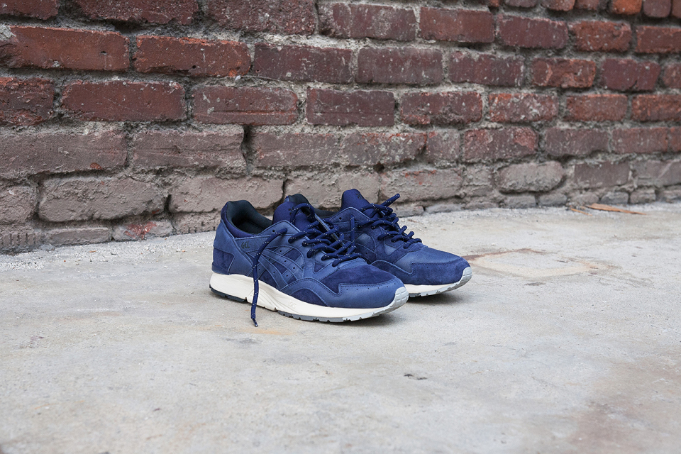 a-closer-look-at-the-commonwealth-x-asics-gel-lyte-v-gemini-01-960x640