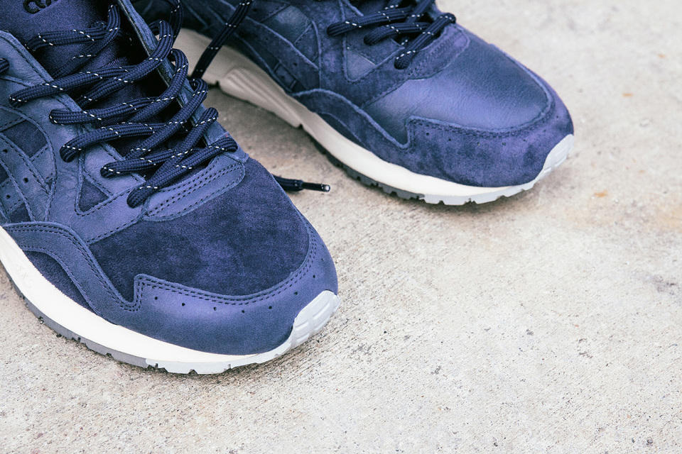 a-closer-look-at-the-commonwealth-x-asics-gel-lyte-v-gemini-02-960x640