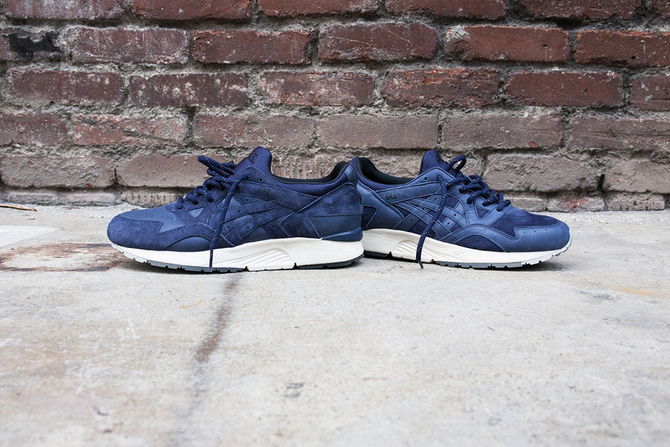a-closer-look-at-the-commonwealth-x-asics-gel-lyte-v-gemini-03-960x640