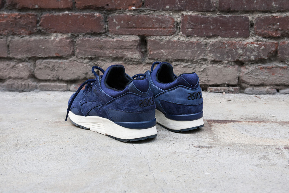a-closer-look-at-the-commonwealth-x-asics-gel-lyte-v-gemini-04-960x640