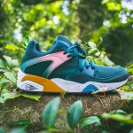 """size? x PUMA """"Wilderness Pack"""" Part Two"""
